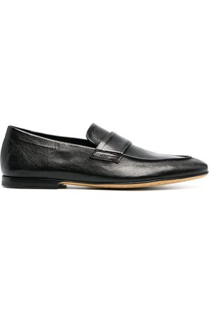 Officine creative Airto 1 Loafer