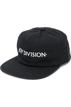 Pleasures Joy Divison' Baseballkappe