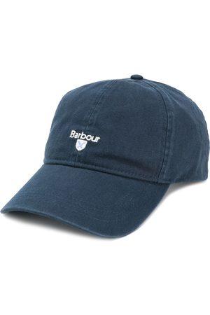 Barbour Herren Hüte - Baseballkappe mit Logo