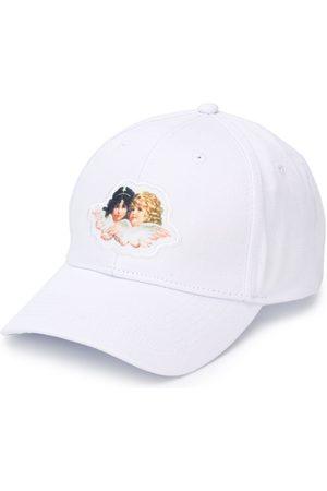 Fiorucci Damen Caps - Angels' Kappe