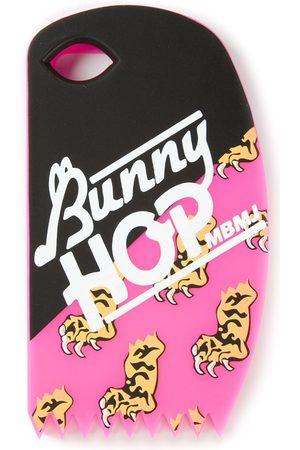 Marc Jacobs Bunny Hop iPhone 5-Hülle