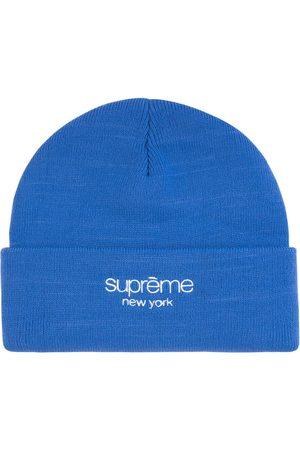 Supreme Hüte - Radar Beanie