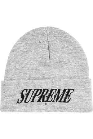 Supreme Hüte - Crossover Beanie