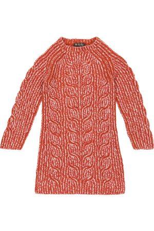 Loro Piana Kleid aus Kaschmir