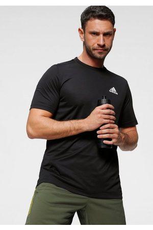 adidas T-Shirt »M PL T«