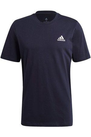 adidas T-Shirt »M SL SJ T«