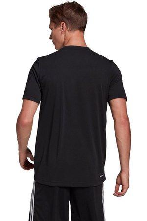 adidas T-Shirt »M FR T«