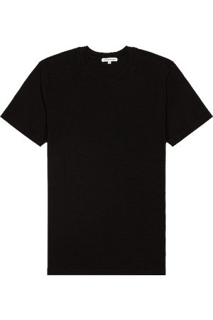Cotton Citizen Presley Tee in . Size M, S, XL.
