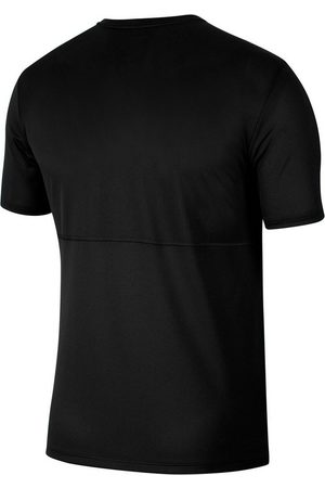 Nike Laufshirt » Breathe Men's Running Top«