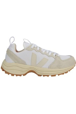Veja Herren Sneakers - Sneakers Venturi