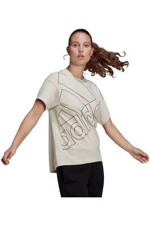 adidas T-Shirt »FAV Q1 TEE«
