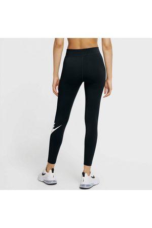 Nike Leggings » Essential Women's High-rise Leggings«
