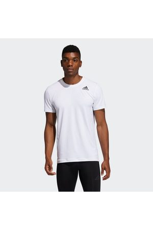 adidas T-Shirt »TECHFIT COMPRESSION«