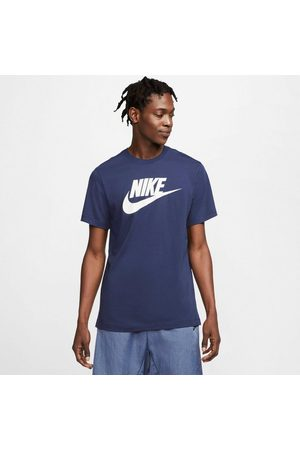 Nike T-Shirt »MEN TEE ICON FUTURA«
