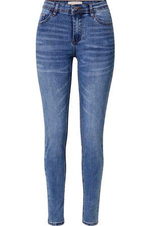 Soft Rebels Jeans
