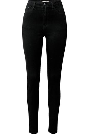 Soft Rebels Damen Slim - Jeans