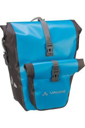 Vaude Damen Sporttaschen - Fahrradtasche ' Back Plus