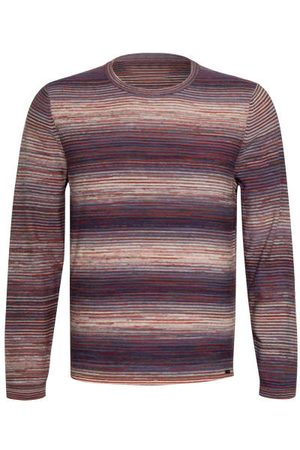 Olymp Pullover rot