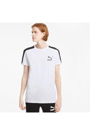 PUMA Iconic T7 Herren T-Shirt