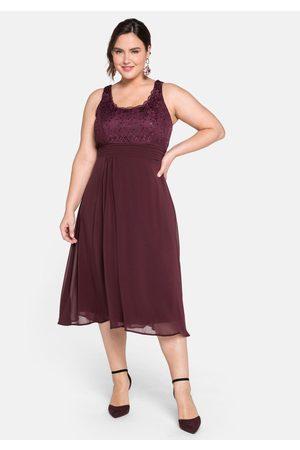 Spitze Pailletten Kleidung Fur Damen Vergleichen Und Bestellen Seite 2