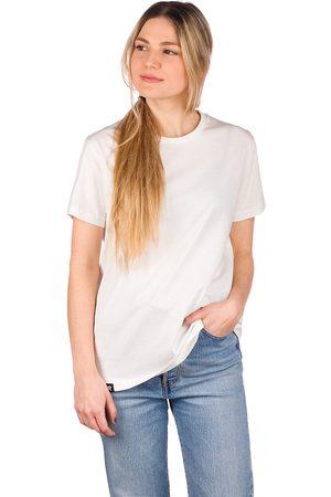 Aevor Base T-Shirt