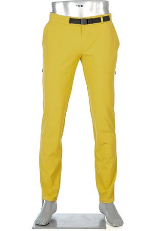 Alberto Tapered Fit House-Boz 3XDry 35252335/233