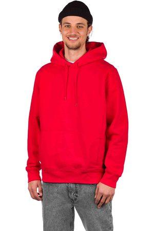 Levi's Herren Sweatshirts - Skate Hoodie