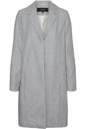 Vero Moda Übergangsjacke Mantel Damen