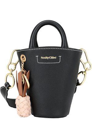 SEE BY CHLOÉ Damen Handtaschen - TASCHEN - Handtaschen