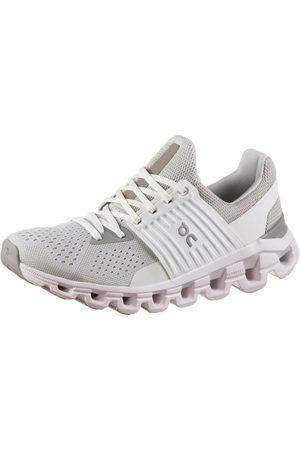 On Damen Schuhe - Cloudswift Laufschuhe Damen