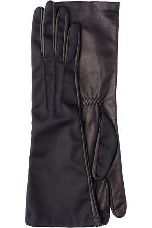 Prada Lange Handschuhe