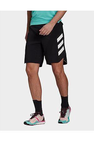 adidas TERREX Parley Agravic All-Around Shorts - / - Herren, /
