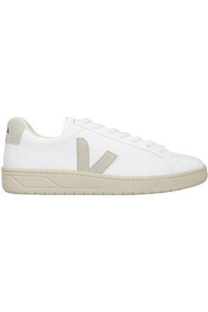 Veja Sneakers Urca