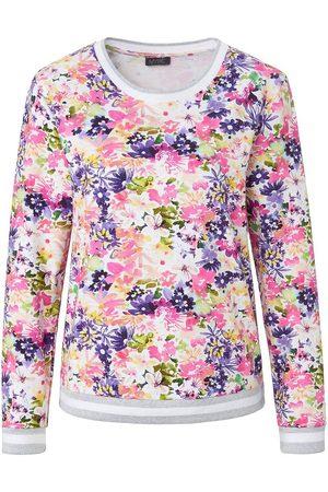 Mybc Sweatshirt pink