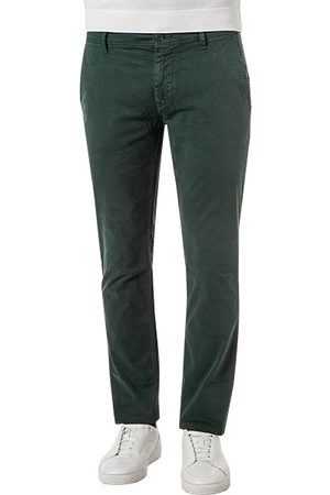 HUGO BOSS Hose Schino-Slim 50379152/350