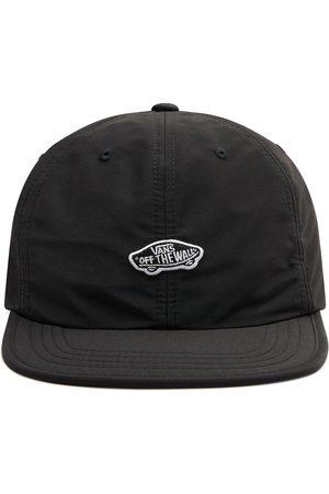 Vans Packed Hat VN0A3Z91BLK1 Black