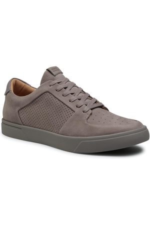 Gino Rossi 120AM0226 Grey