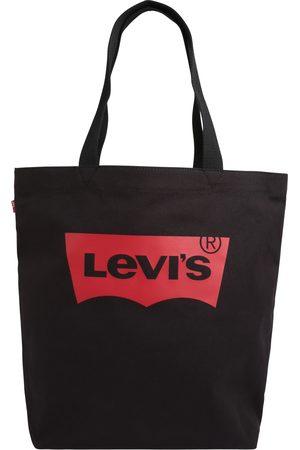 LEVI'S Damen Shopper - Shopper 'Batwing