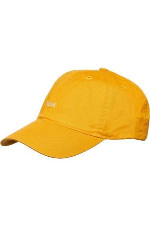 WoodWood Caps - Low Profile Cap