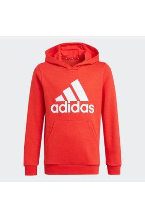 adidas Hoodie »ADIDAS ESSENTIALS«