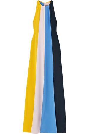 LELA ROSE Damen Kleider - KLEIDER - Lange Kleider
