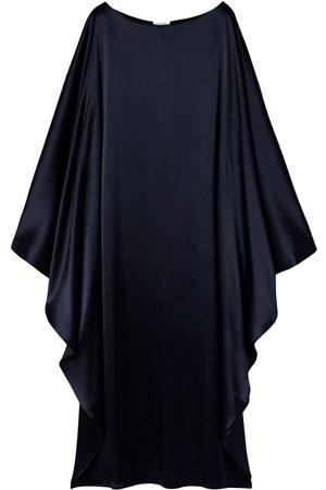 Deveaux KLEIDER - Lange Kleider