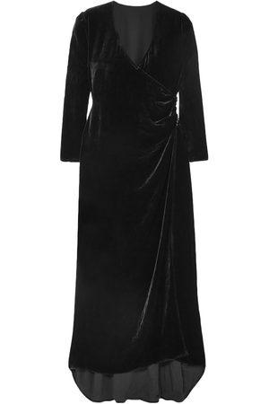 OLIVIA VON HALLE KLEIDER - Lange Kleider