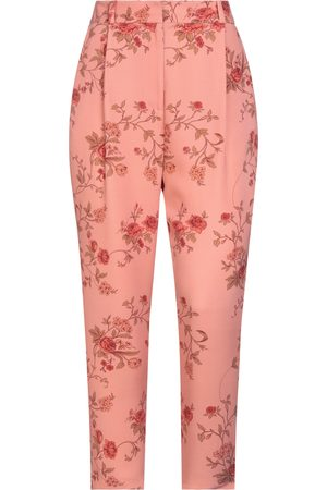 MOTHER OF PEARL Damen Hosen & Jeans - HOSEN - Hosen