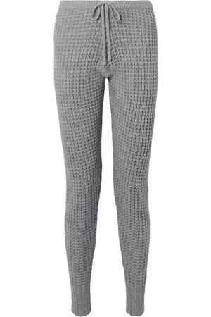 MADELEINE THOMPSON Damen Hosen & Jeans - HOSEN - Hosen