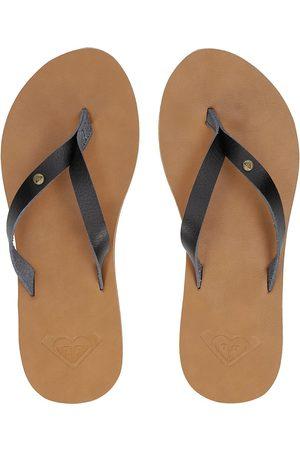 Roxy Damen Sandalen - Jyll III Sandals