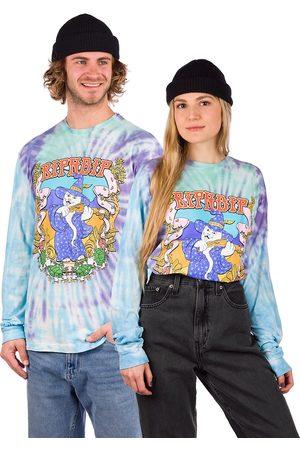 Rip N Dip Herren Longsleeves - Wizard Long Sleeve T-Shirt