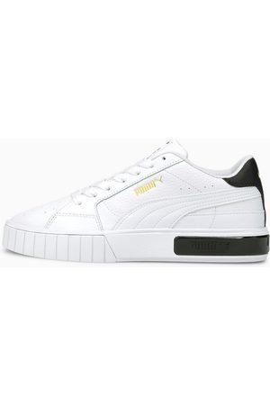 PUMA Cali Star Damen Sneaker Schuhe