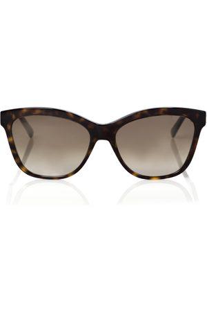 Dior Eyewear Sonnenbrille 30MontaigneMini BI
