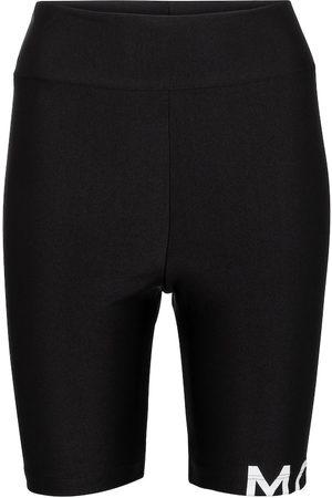 MONSE Shorts aus Jersey